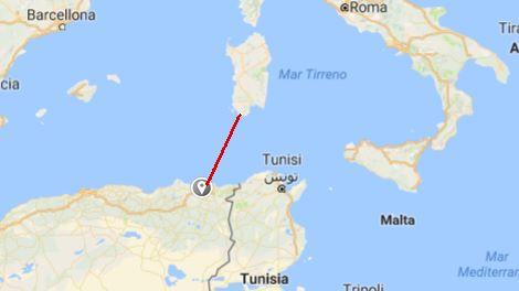 algeria-immigrati