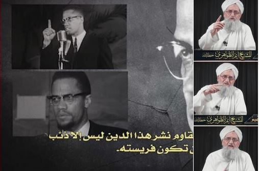 alqaeda-zawiri