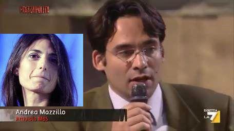 andrea-mazzillo-m5s