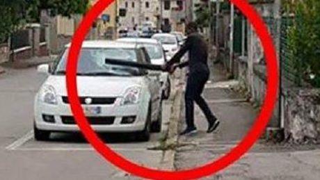 auto_vandalo_arzignano