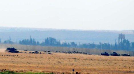 carri-turchi2