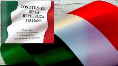 costituzione-italiana