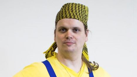 deputato-gerwald-claus-brunner