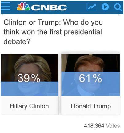dibattito-usa