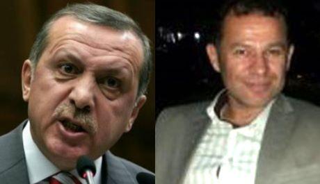 erdogan-Seyfettin-Yigit