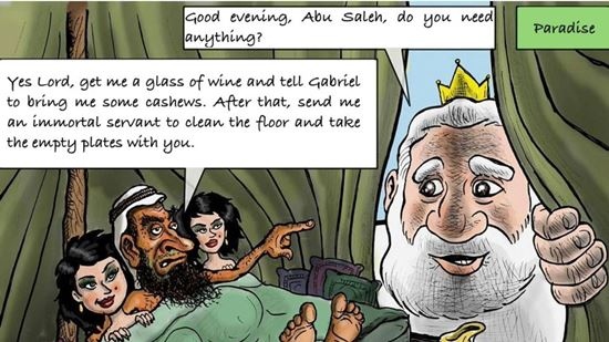 islam-vignetta-giordania