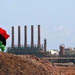 libia_Zuetina