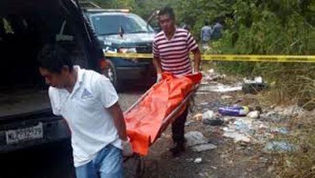 Messico, trovato corpo di terzo sacerdote ucciso in una settimana