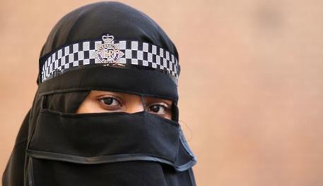 niqab-gb