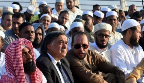 orlando-islam