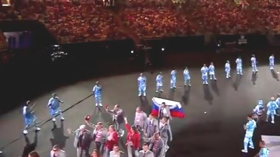 paralimpici-bielorussi
