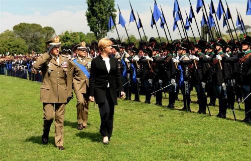 pinotti-militari