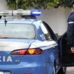polizia-4