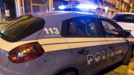 polizia-accerch