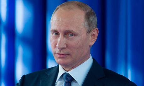 Putin vaccino Sputnik