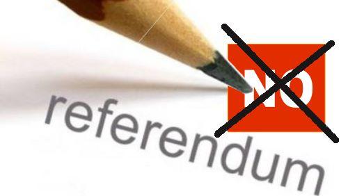 referendum2