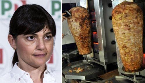 serracchini-kebab
