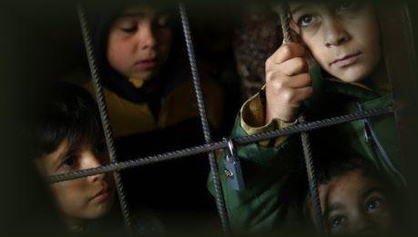 turchia-pedofilia-