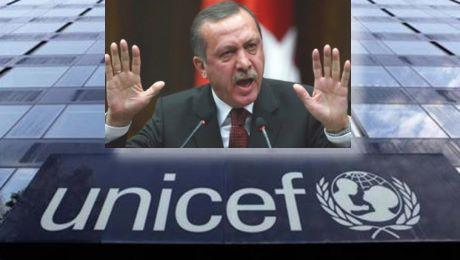 unicef-erdogan