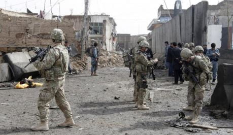 usa-uccide-civili-afghan