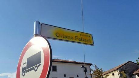 vandali-oriana