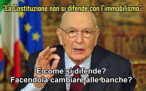 Giorgio-Napolitano2