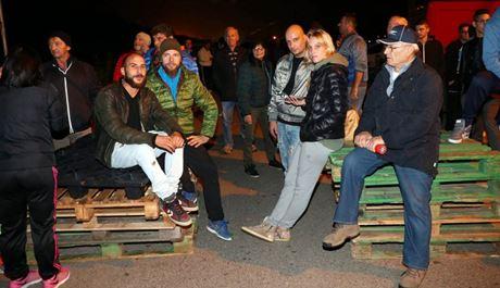 PROTESTE-contro-immigrati-Gorino-Ferrarese