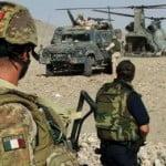Soldati-italiani