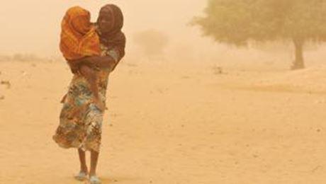 africa-poverta