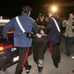 arresto-immigrato