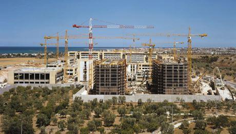 case-costruzioni