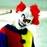 clownEv