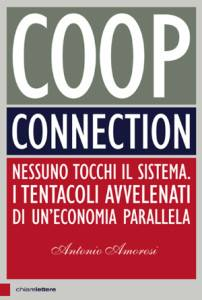coop-connection