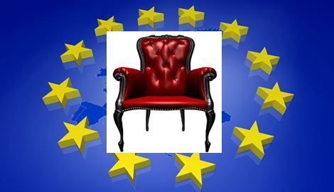 europa-poltrona
