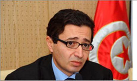 fadhel-abdelkefi-Tunis