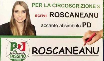 fassino-denuncia-pd
