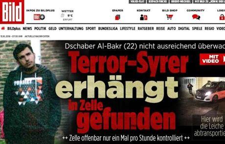 germania-terrorista