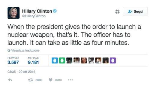 hillary-clinton-attacco-nucleare