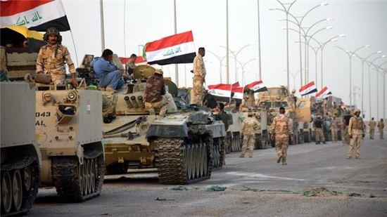 iraq-soldati