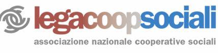 legacoopsociali2
