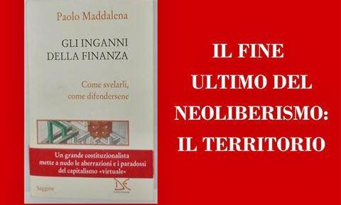 maddalena-libro