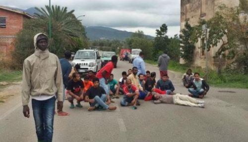 narcao-protesta-migranti