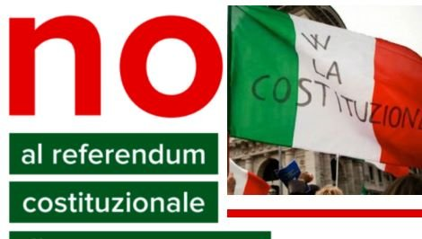 no-referendum-no
