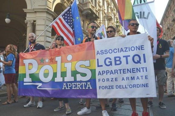 polizia-gay