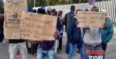 protesta-immigr-perugia
