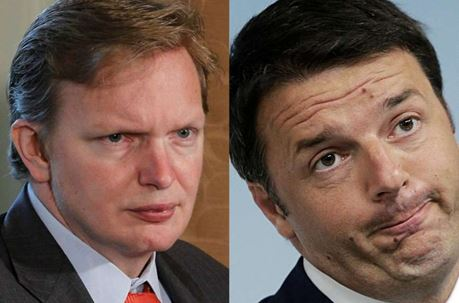 renzi-messina