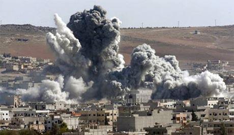 siria-aleppo-bomb