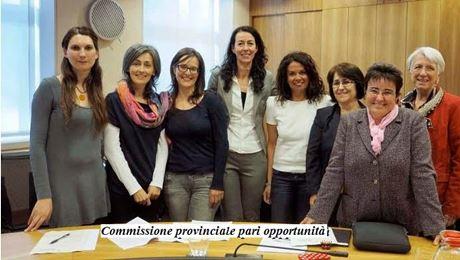 trentino-Commissione_Pari_Opportunita