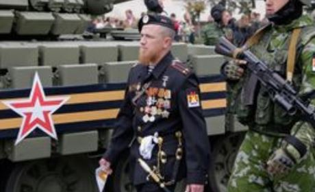ucraina-motorola