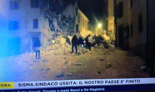 ussita-terremoto2